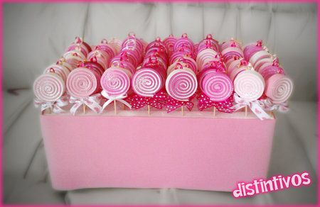 Baby Shower Manualidades Decoracion ~ Ideas para decorar y regalar pañales en un baby shower