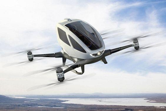 Best Flight Simulators For PC 2018   Transportation