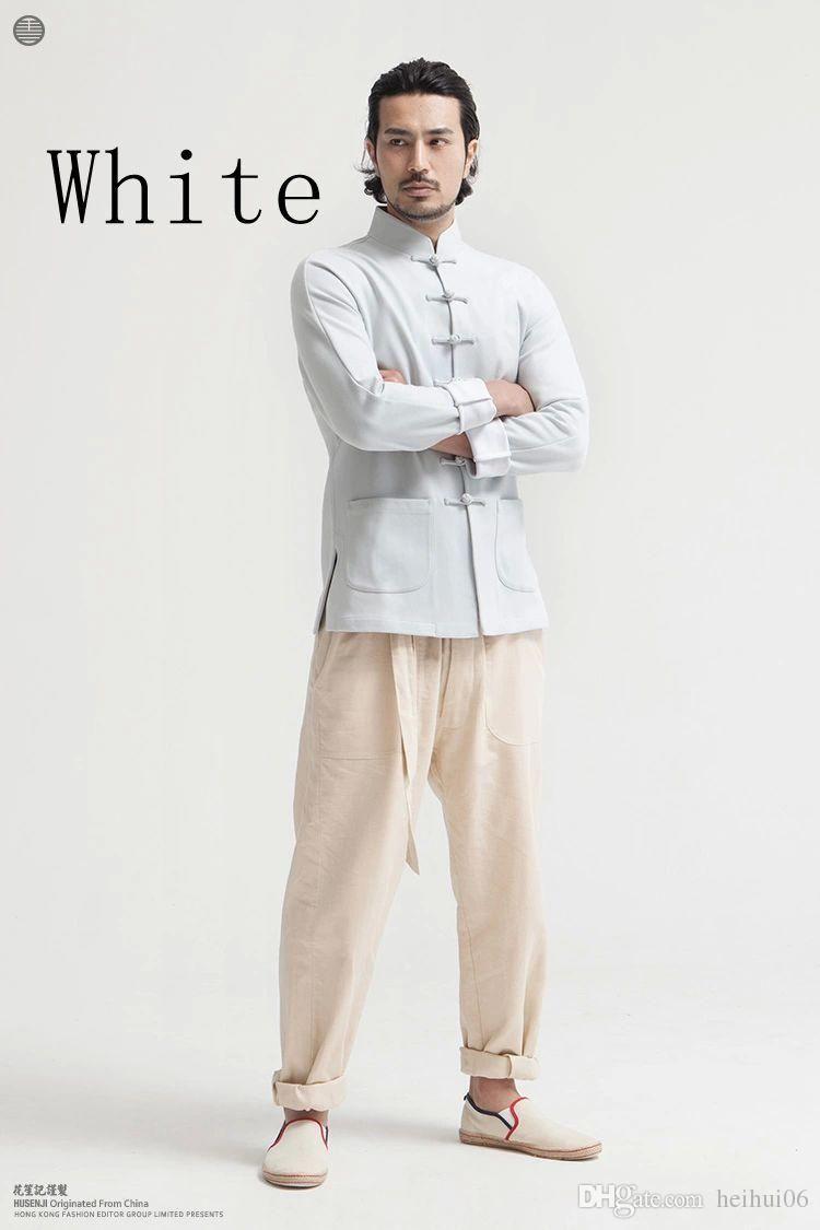 traditionelle-chinesische-kleidung-tang-anzug.jpg (JPEG-Grafik, 750 ...