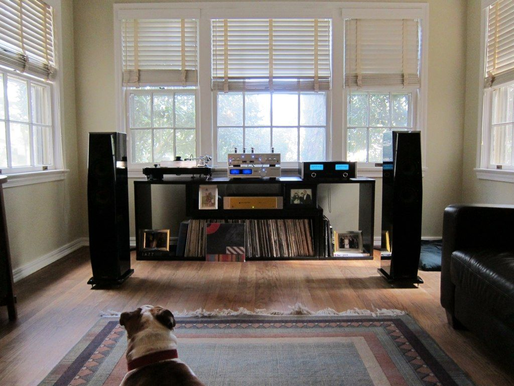 Man Cave Listening Room : Dream listening room mancave pinterest audiophile