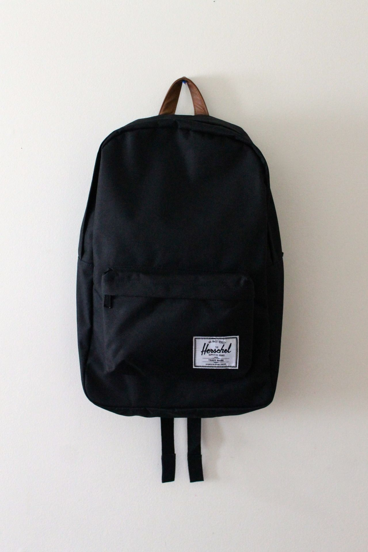 0d154eecdec Herschel Supply Classic Backpack in 2019