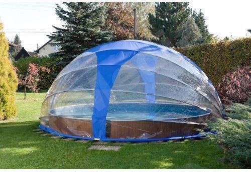 78 best ötlet a következőről: abri piscine hors sol a pinteresten ...