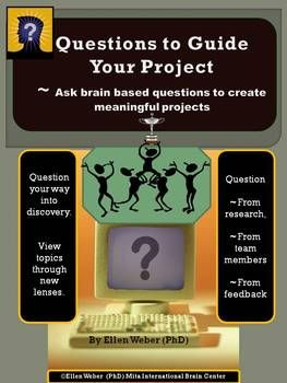 team project ideas for college students
