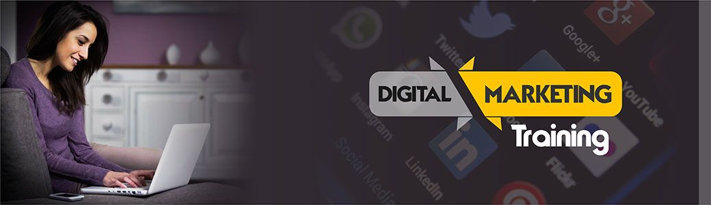 Studybro run a host of course like Digital Marketing and Website Designing. In particular, the D… | Digital marketing, Digital marketing training, Marketing courses
