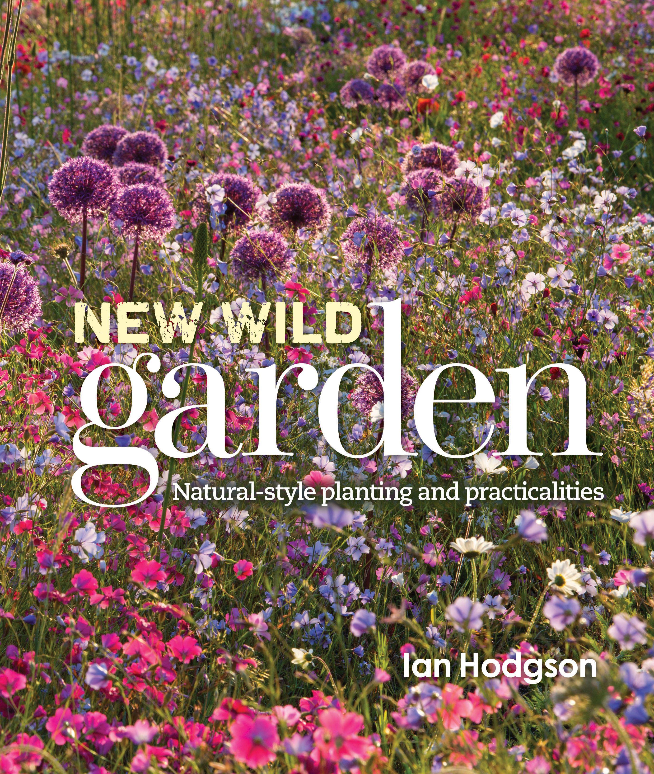 How To Make A Mini Woodland How To Make English Garden 640 x 480