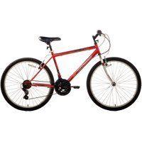 fdc053ed63f Kent Shogun Trail Blazer Mountain Bike Men'S 26 In. //Price: $183.81 &
