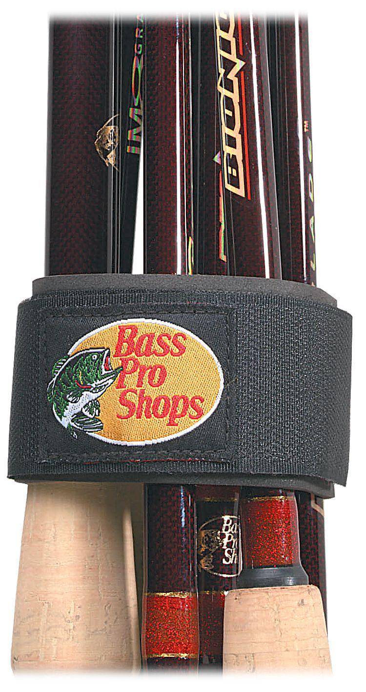 Bass pro shops rod wraps bass pro shops the best