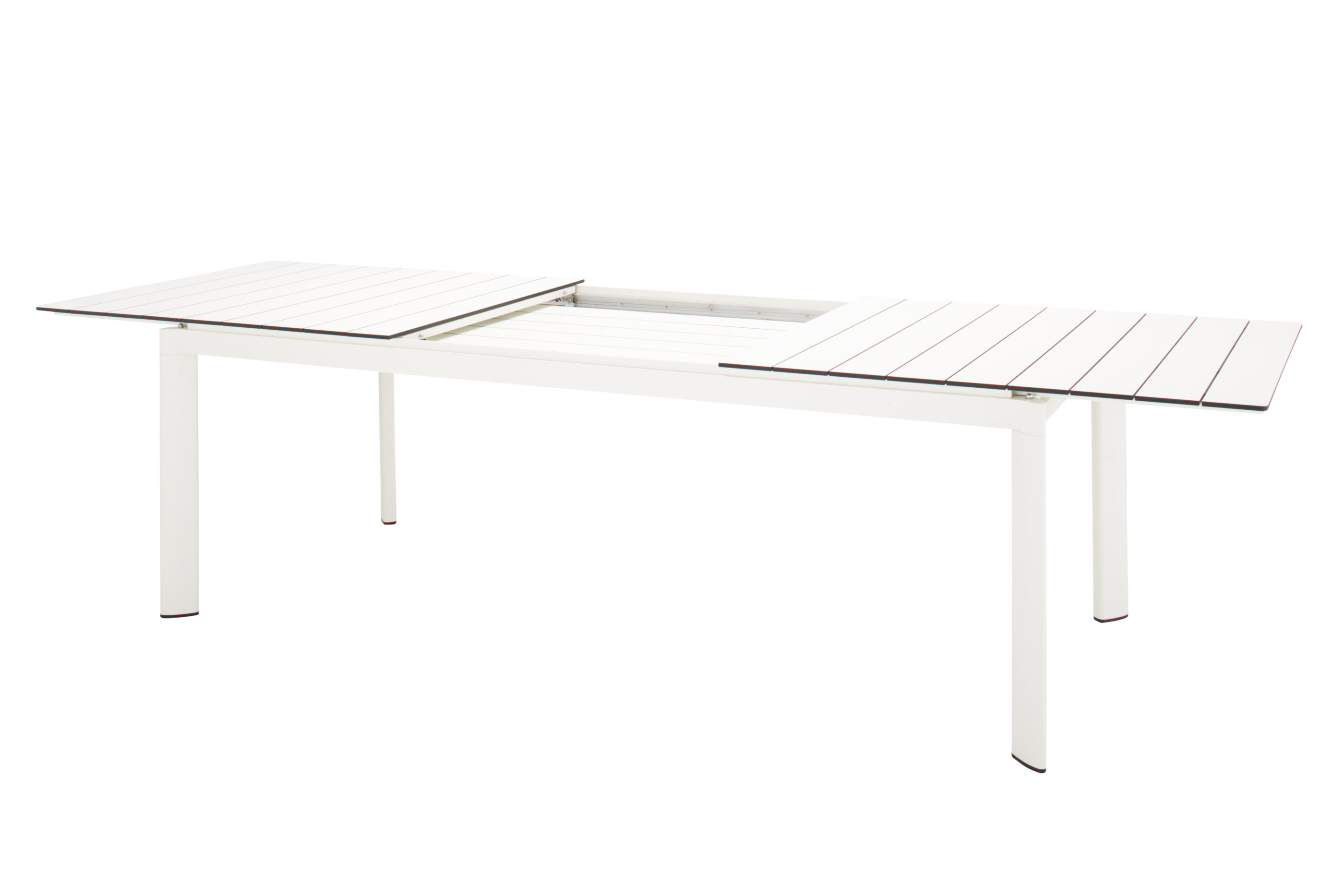 Porto Extending Dining Table Outdoor Dining Table Dining Table Design Modern Dining Table