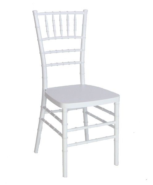Los Angeles White Chiavari Resin Chair Miami Chiavari Chairs On Sale Discount Resin Chiavari Chairs Furniture Dining Chairs Chiavari Chairs