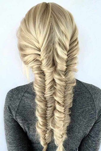 Bohemian Hairstyles 39 Best Bohemian Hairstyles That Turn Heads  Hairstyles Pictures