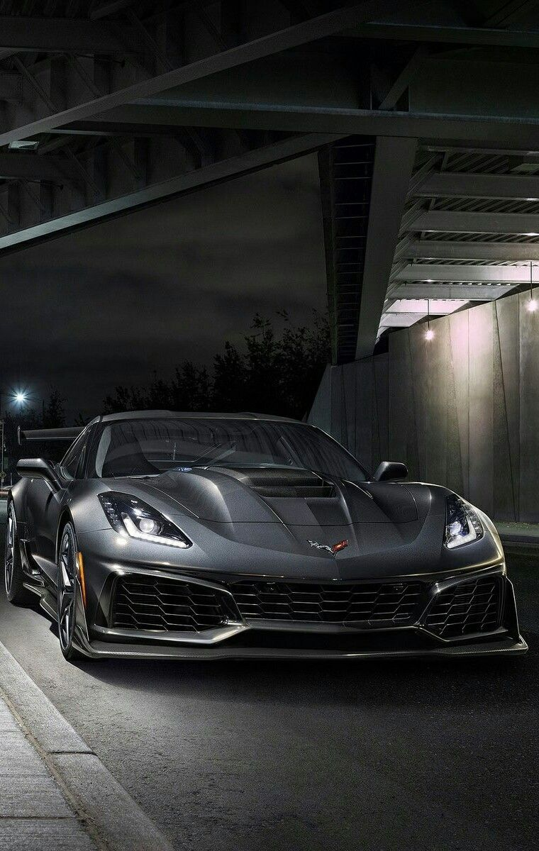 2019 Chevrolet Zr1 Corvette Supercharged Lt5 755 Us Trailer Would Love To Lease Used Trailers In Any Condition To O Corvette Zr1 Best Luxury Cars Corvette