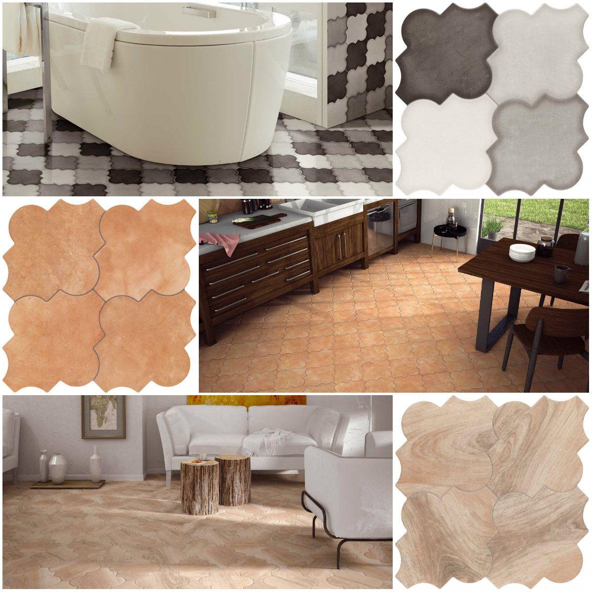 SERIE ETERNITY 45X45 Porcelánico. #welovetiles #tileofspain #spain #azulejo #tile #design #interiordesign #porcelain