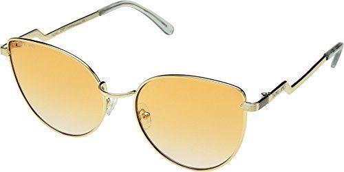 a67387ff430 THOMAS JAMES LA by PERVERSE Sunglasses Women s Babygirl