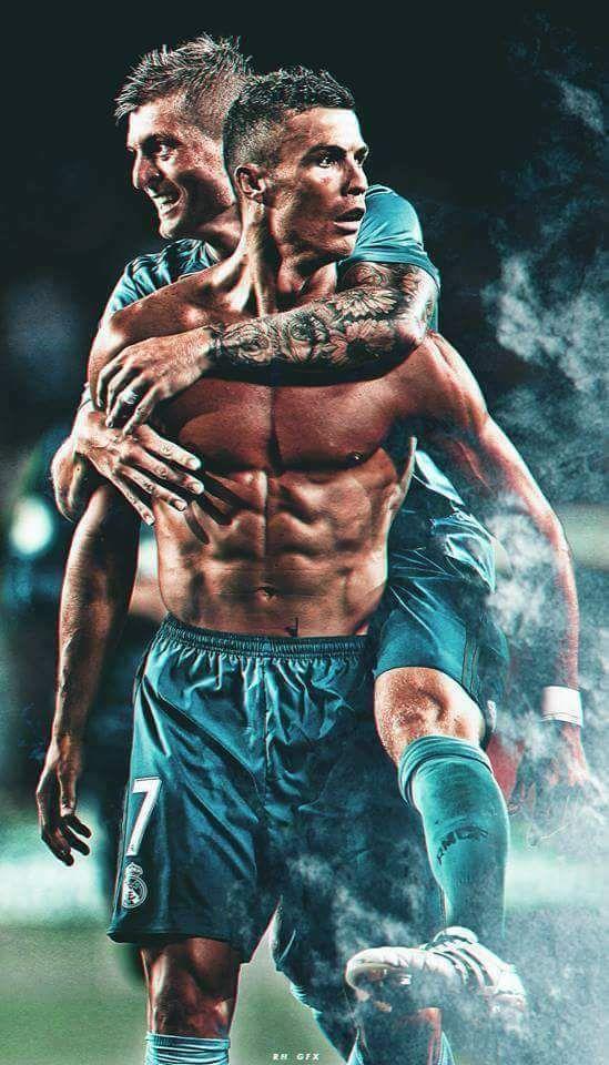 Gambar Bola Real Madrid 2021