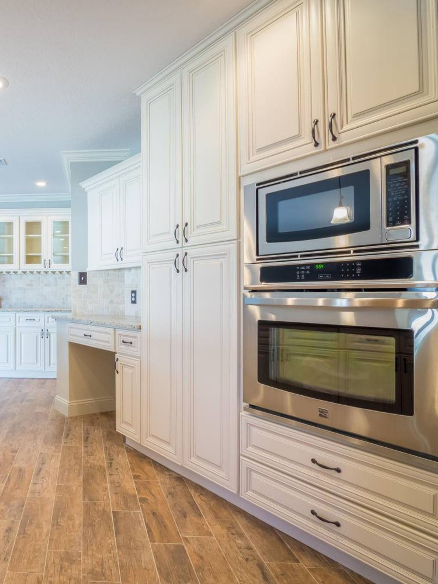 Use These Cabinets To Increase Rental Property Revenue Rental Property Kitchen Cabinet Inspiration Property