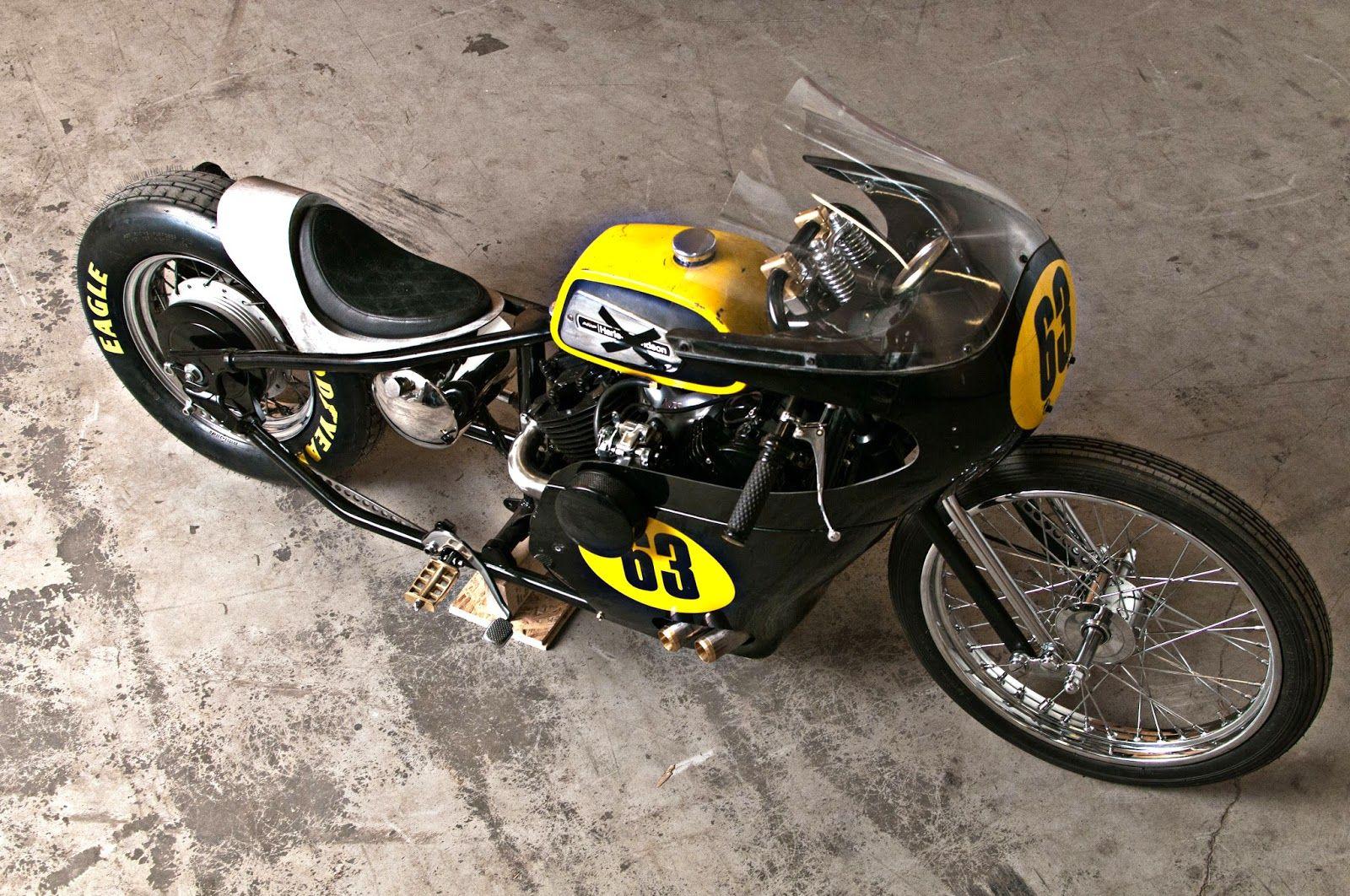 yamaha xvs 650 drag star 1997 by mademenbikes motorcycles. Black Bedroom Furniture Sets. Home Design Ideas
