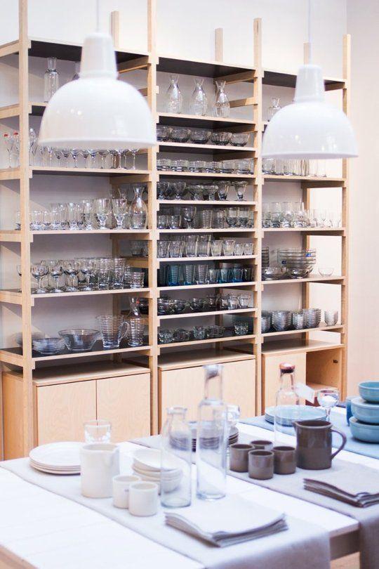 La Trsorerie In Paris Cafe DesignStore