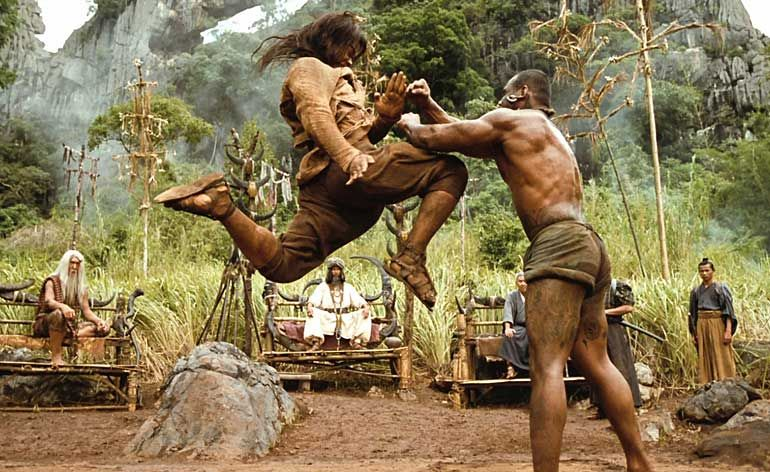 The Best Movie Fight Scenes Of All Time Hollywood Action Movies Best Action Movies Action Movies