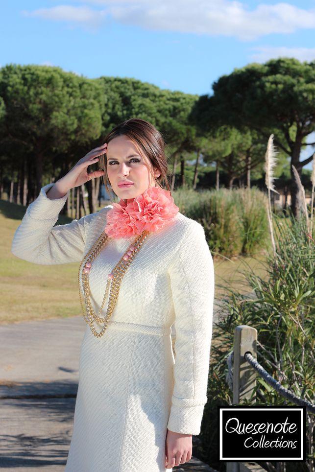 Collar Colección Adriana
