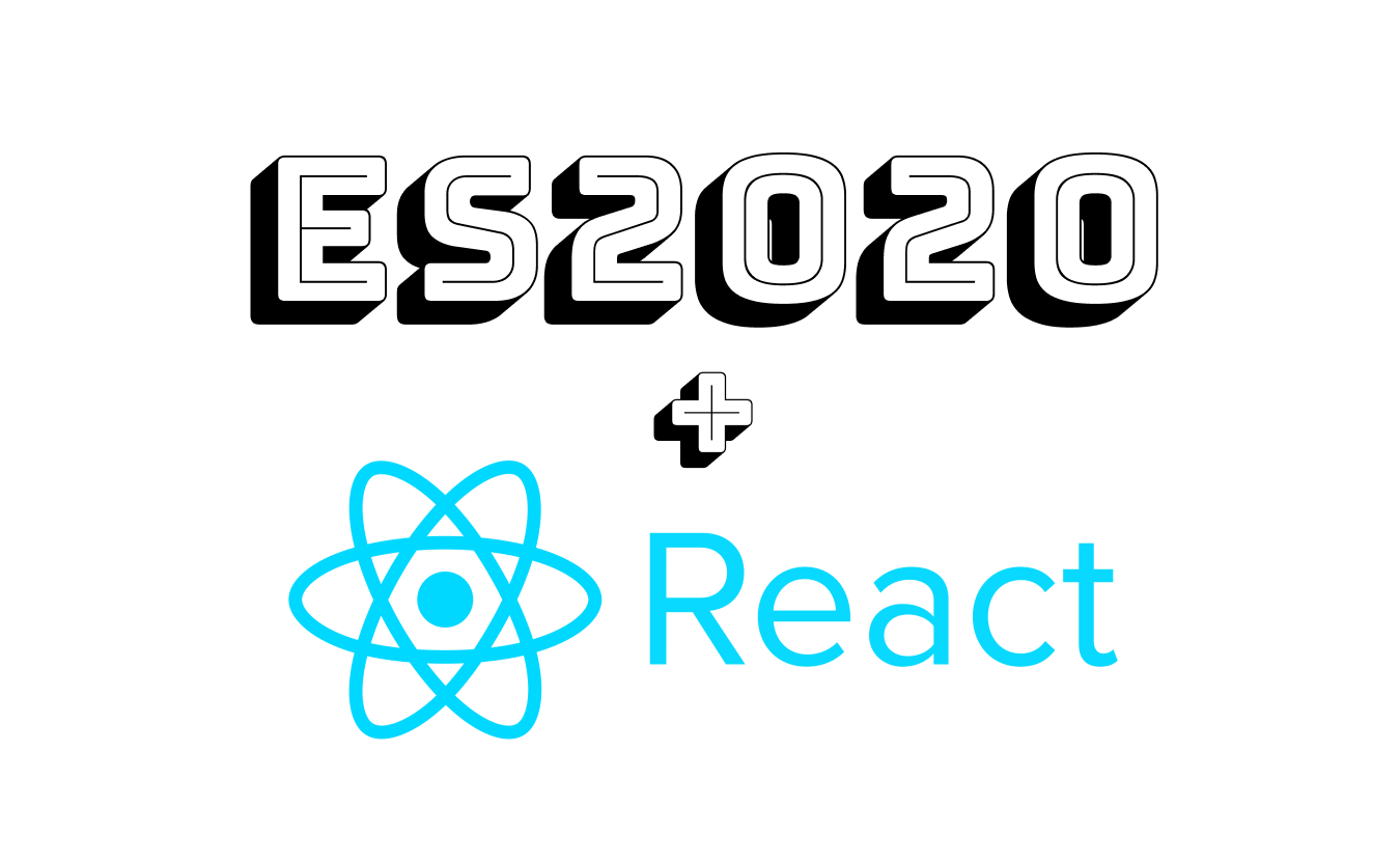 Start Using Es2020 Features With React Script Tag One Liner Build An App