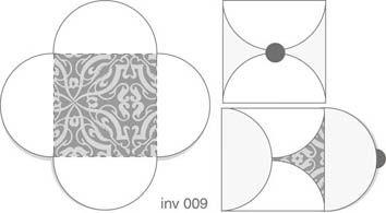 Envelope Templates  Pattern File    Envelopes Mail