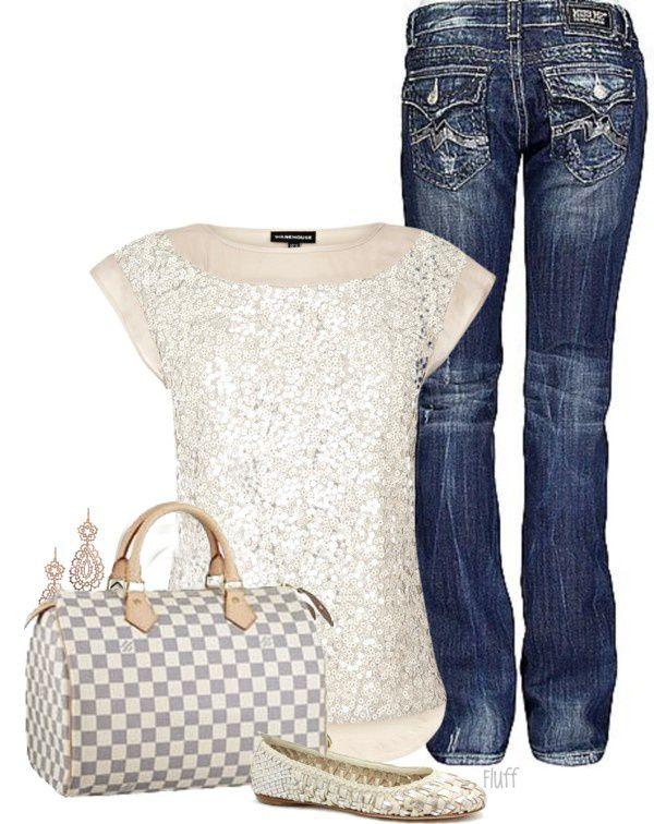 Louis Vuitton Damier Azur Canvas Speedy Bags 30 N41533