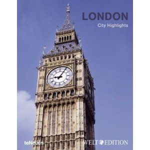 City Highlights London (Hardcover)  http://www.booknowtourism.com/file.php?p=3832791906  3832791906