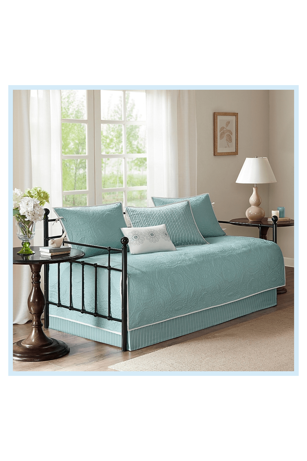 Pin on daybed design