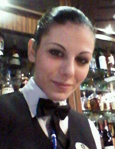 Sexy diamond joe casino waitress gambling addiction help debt