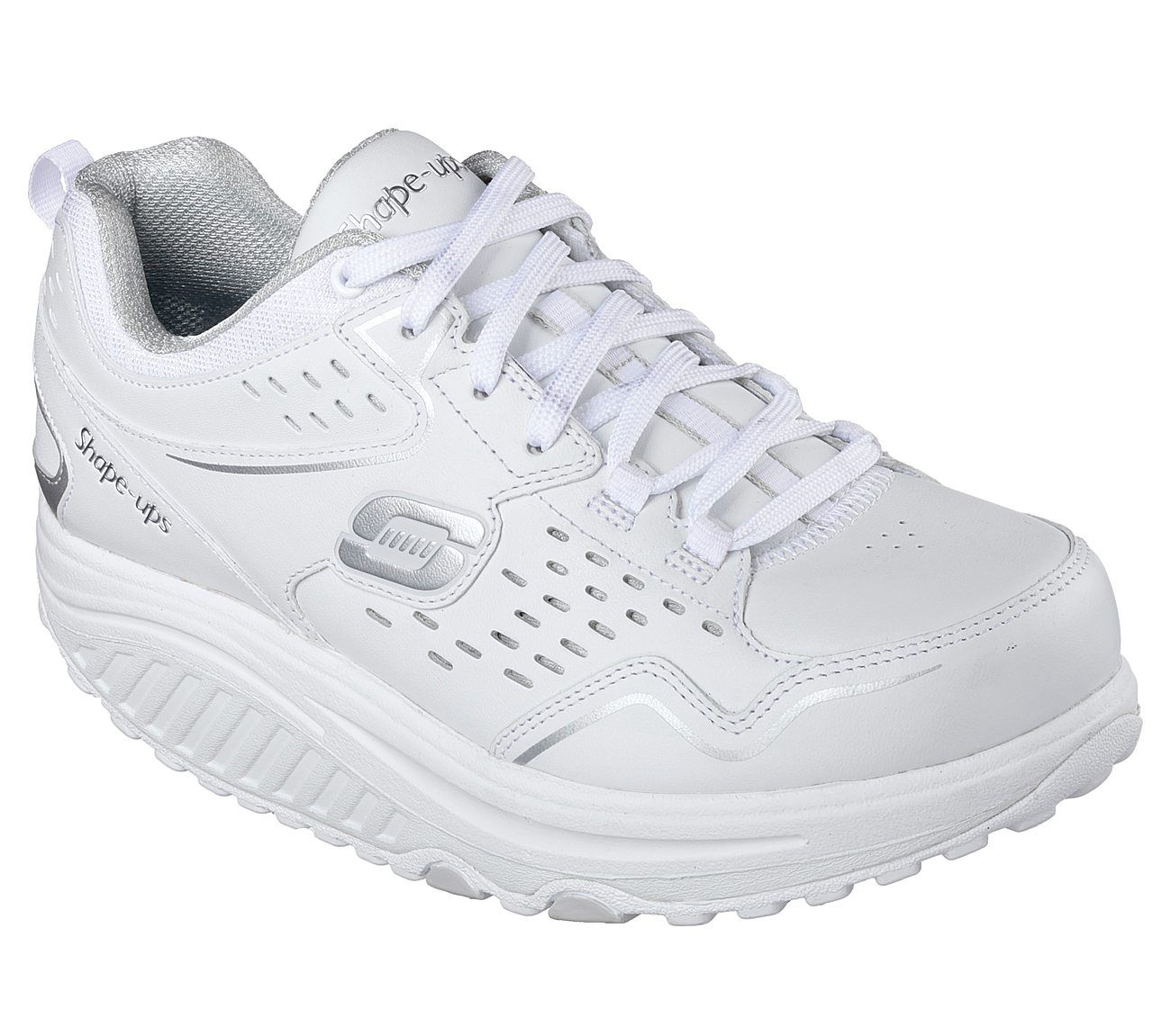 skechers shape ups nz price