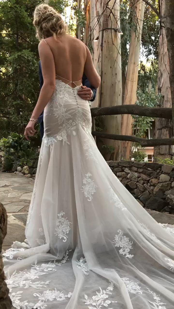 Marry & Tux Bridal, Nashua NH