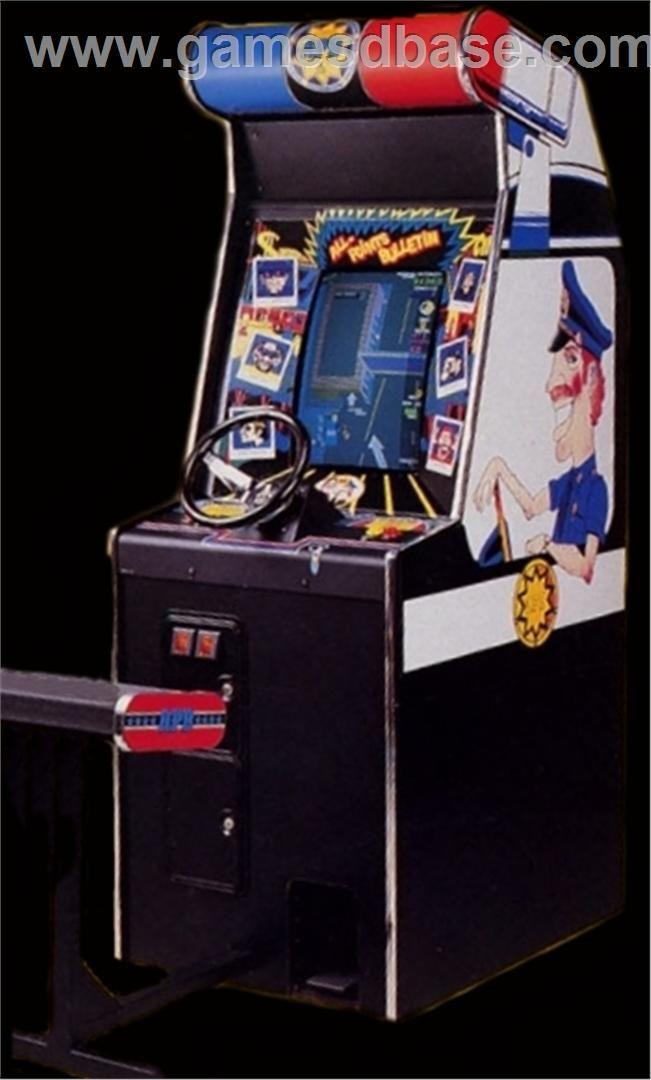 arcade cabinets おしゃれまとめの人気アイデア pinterest mark bamber