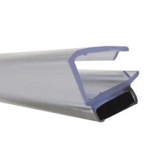 Shower Door Magnetic Seal 1733mm Straight Quick Info Price 25 00 Magnetic Shower Door Seal Which Is Desi Shower Doors Shower Door Seal Bath Shower Doors