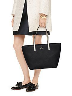 25% OFF Kate Spade for Black Friday   Ship Worldwide with Borderlinx.com