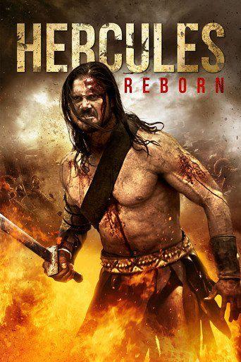 Assistir Hercules Reborn Online Dublado E Legendado No Cine Hd