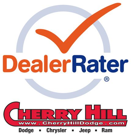 Cherry Hill Dodge Chrysler Jeep Ram Is On Dealerrater Click The