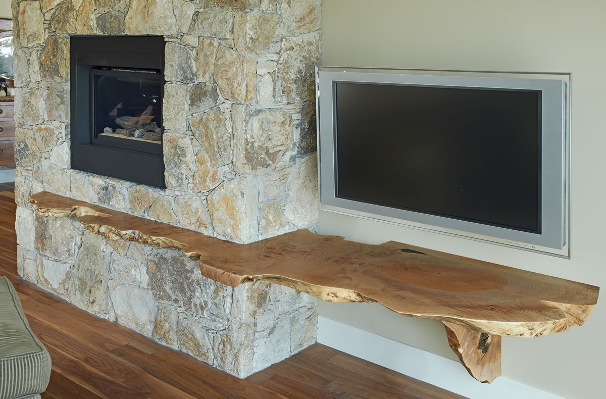 Live Edge Design Inc. - live edge, slab wood tables and ...