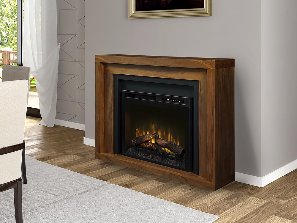 Most Recent Photographs Old Fireplace Inserts Popular Aiming To