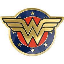 Resultado De Imagem Para Wonder Woman Logo Logotipo Da Mulher Maravilha Mulher Maravilha Tatuagem Simbolo Mulher Maravilha