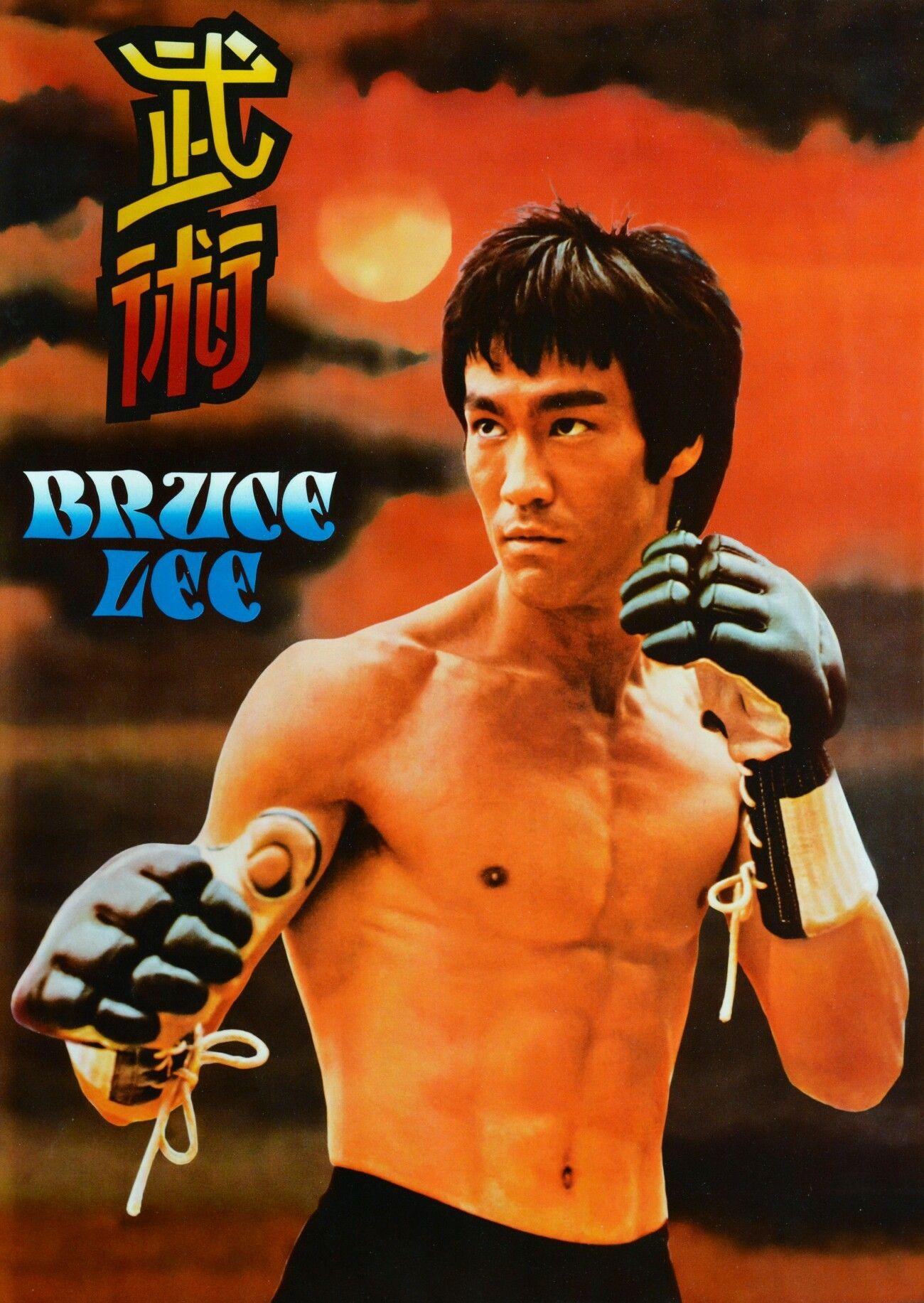 Pin De Alan Em Bruce Imagens Art Bruce Lee Marcial Lee