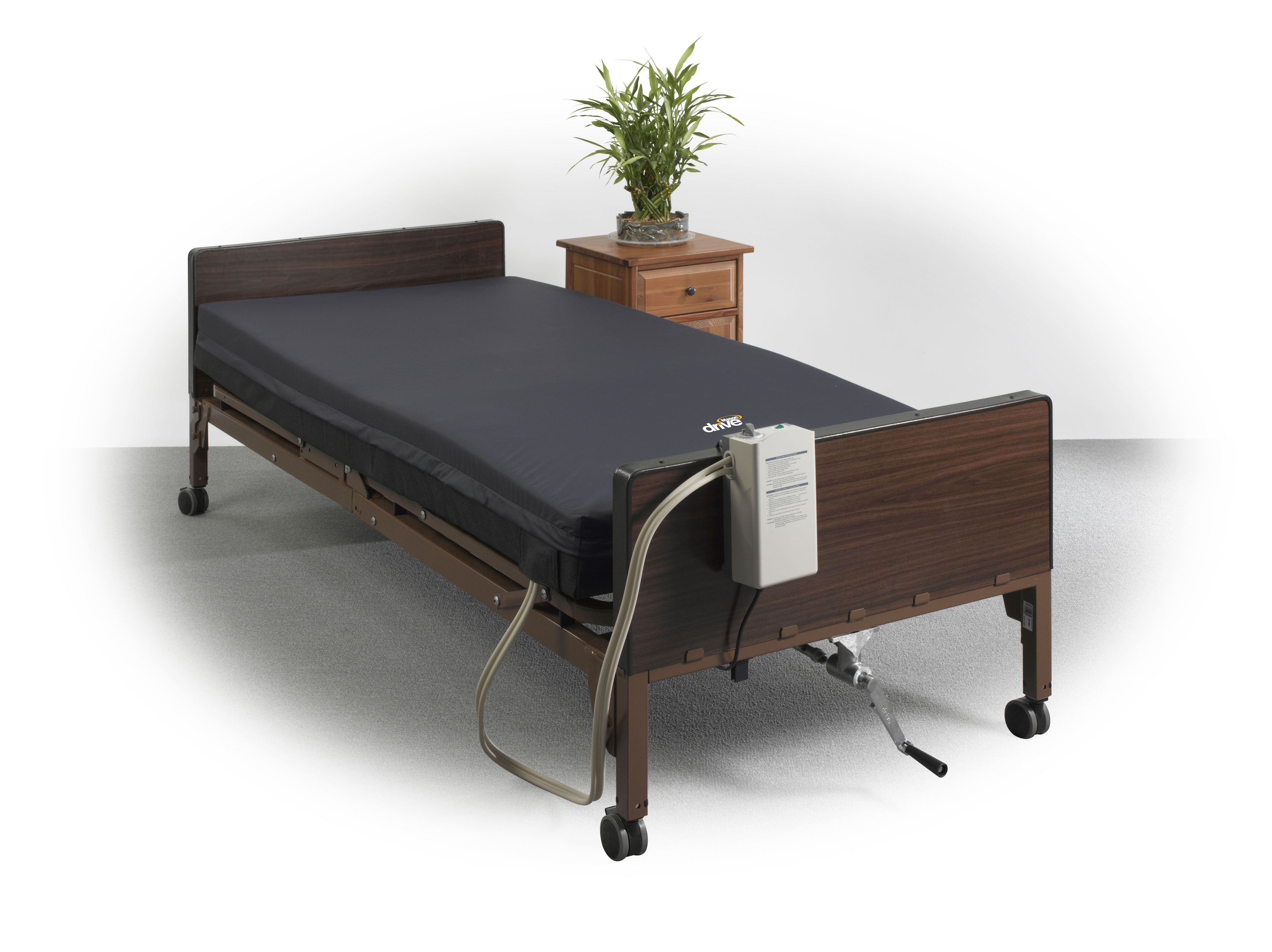 Sports & Outdoors Comfort mattress, Most comfortable bed