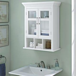 Wall Cabinets For Bathrooms on bookshelves for bathroom, fixtures for bathroom, wall cabinets living room, pantry cabinets for bathroom, wall mounted bathroom cabinet, wall sinks for bathroom, wall racks for bathroom, portable cabinets for bathroom, wall molding for bathroom, wall bathroom cabinets product, side cabinets for bathroom, scales for bathroom, hutches for bathroom, cheap cabinets for bathroom, wall shelves and bathroom cabinets, toilets for bathroom, metal cabinet for bathroom, corner cabinets for bathroom, base cabinet for bathroom, garden windows for bathroom,