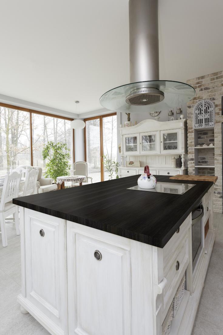 Ihre Kostenlose Musterbestellung Kuchenstudio Landhauskuche Haus Kuchen Kuchen Planung