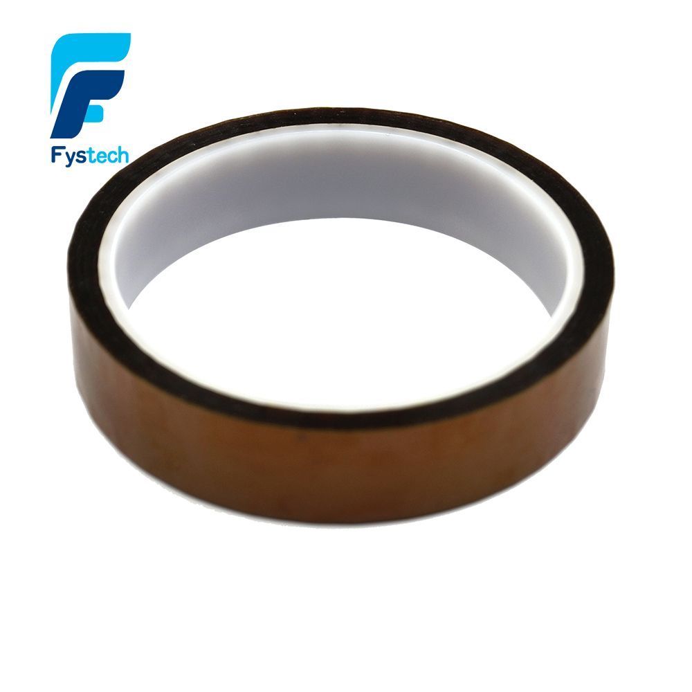 1.84US $ 4% OFF|New 20mm 30m 100ft Adhesive Tape Gold High Temperature Heat Resistant Polyimide Tape for BGA Electronic Industry|tape gold|tape tapetape polyimide - AliExpress