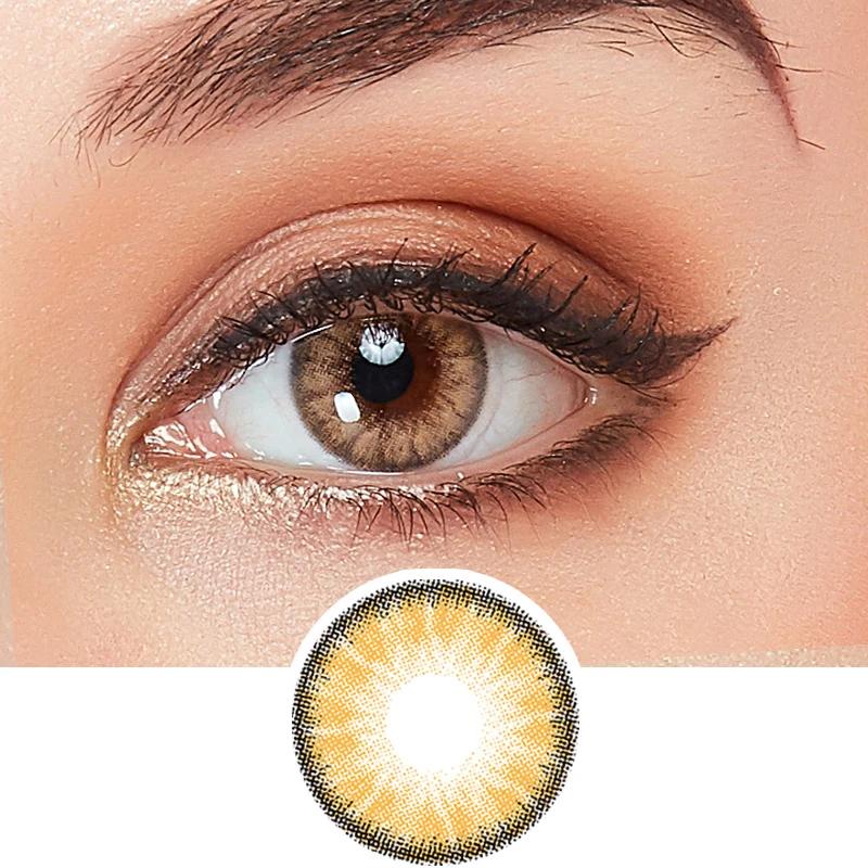 500 Best Eyes Lense Png Full Hd Transparent Images Eyes Clipart Light Background Images Png Images