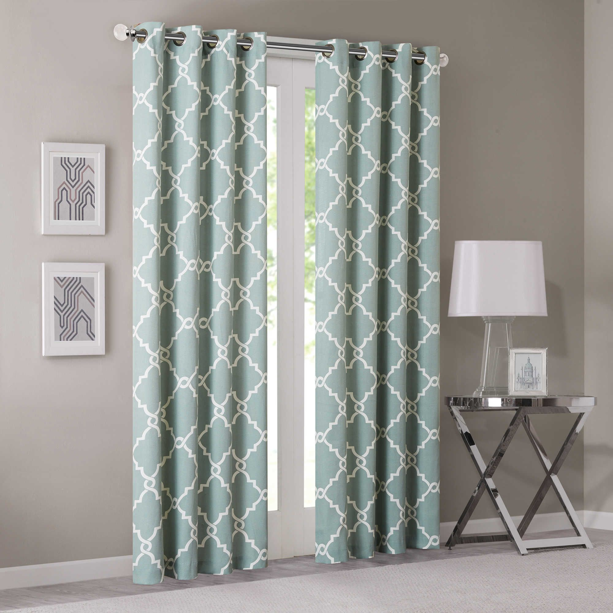 and pleasing with places for curtain them new but the only not better room homes modern also decorative ones all interiors welcome loved their design curtains decornp of models living make decor stylish can unique year