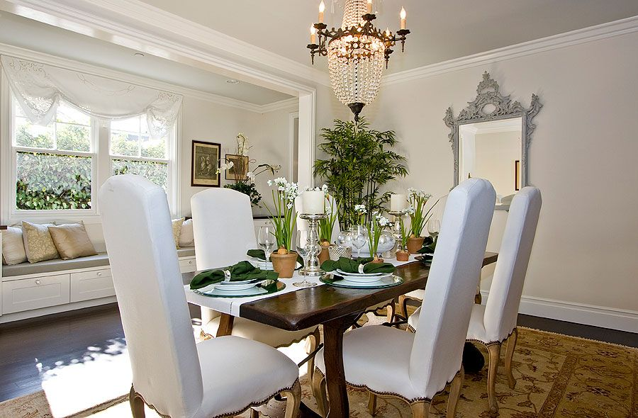 Pin On Home Staging Awesomeness