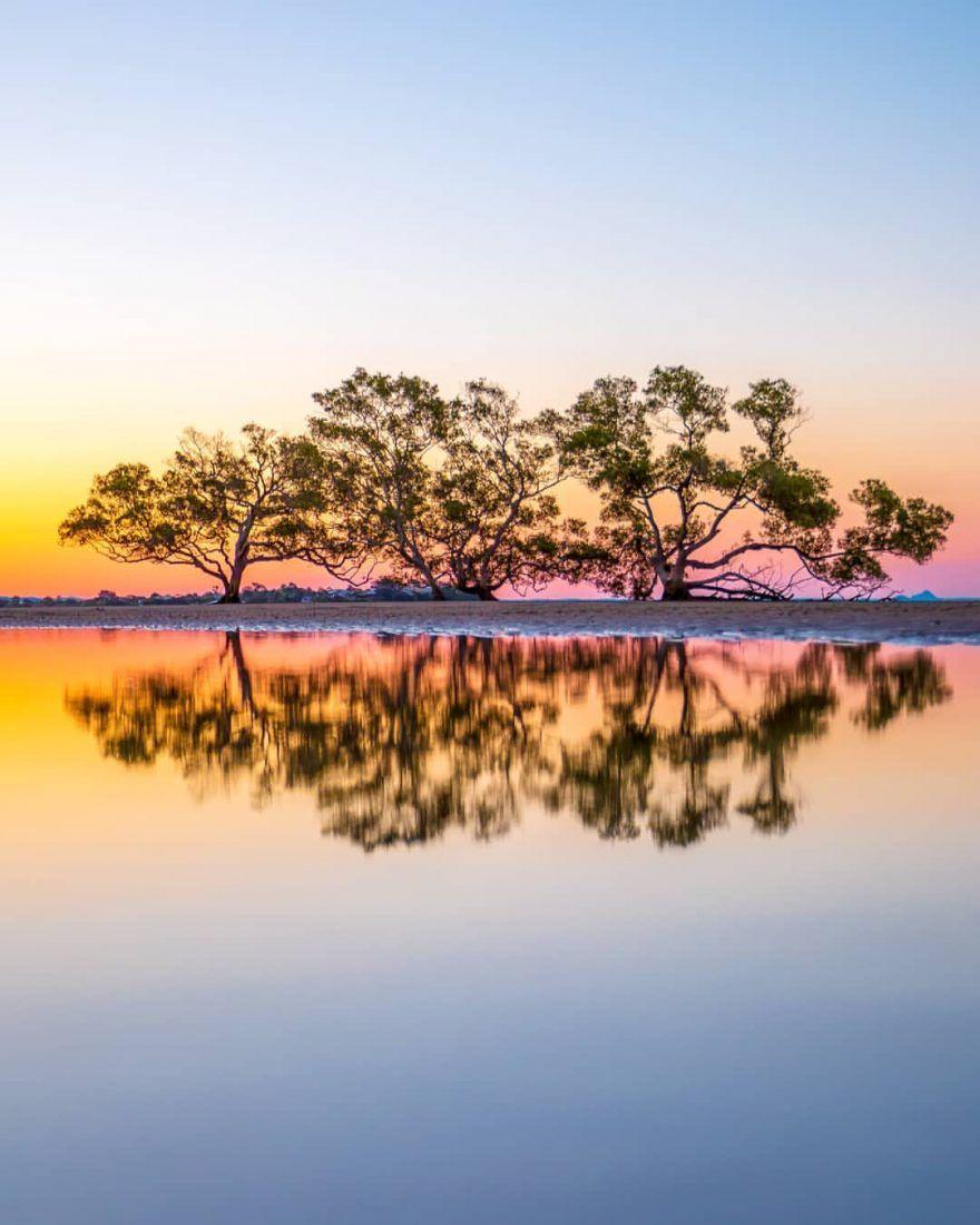 Amazing Australian Landscape Photography By Mitchell Pettigrew Australian Photography Landscape Photography Landscape