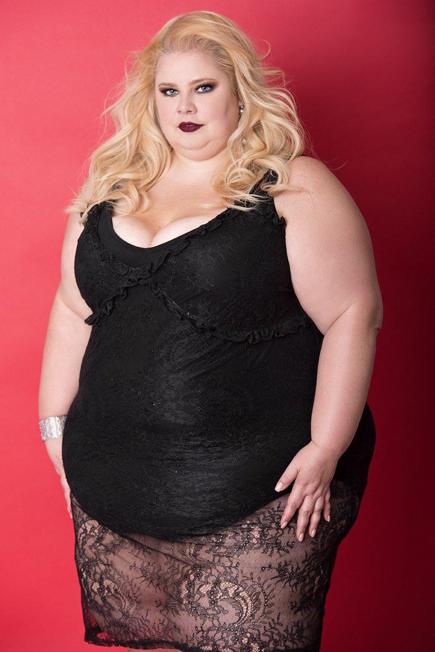 Sexy sheryl bbw