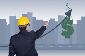 QuEST Global Services Pte Ltd | Blog